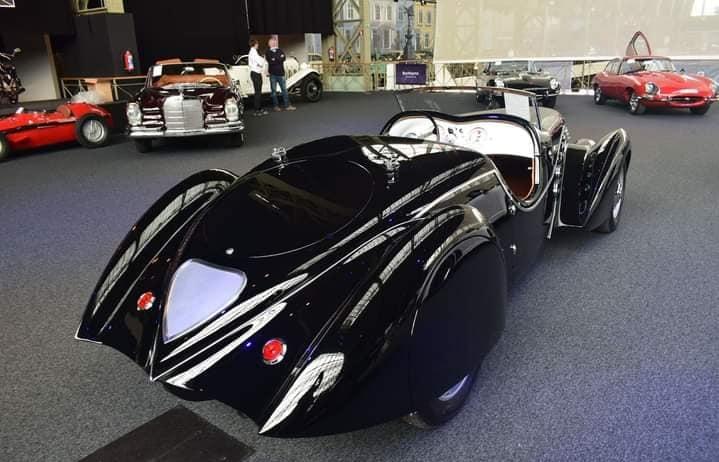 Peugeot-402-Legere-Darl-mat--Roadster-1938-(2)