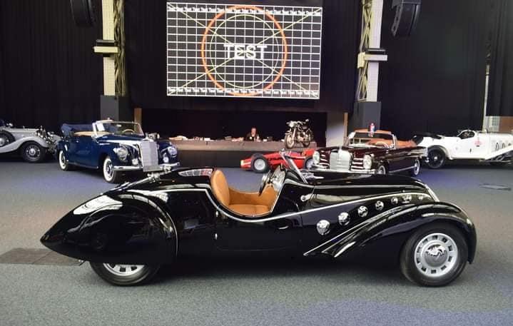 Peugeot-402-Legere-Darl-mat--Roadster-1938-(3)