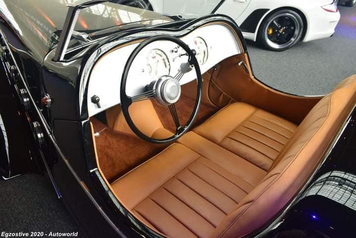 Peugeot-402-Legere-Darl-mat--Roadster-1938-(4)