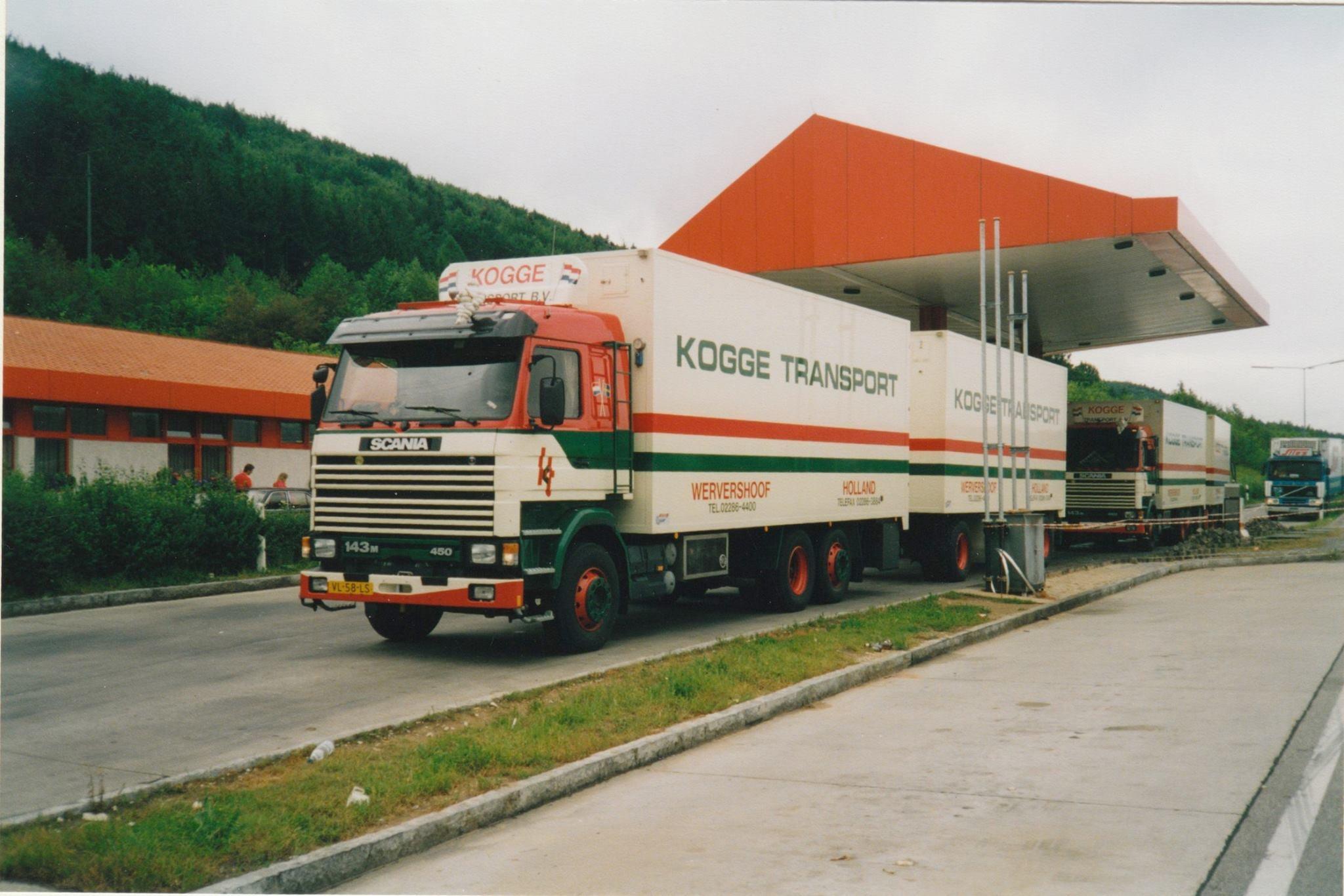 Scania-143-op-terug-weg-van-weekend-trip-naar-Munchen-papier-terug-laden-Haindl-Papier-Augsburg-Rene-Dudink