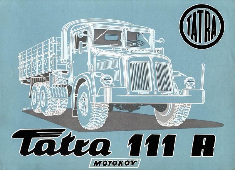Tatra-111R-(2)