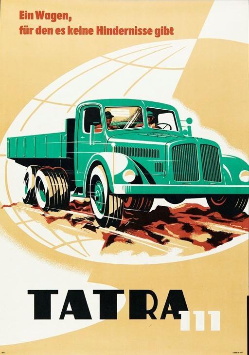 Tatra-111R-(3)