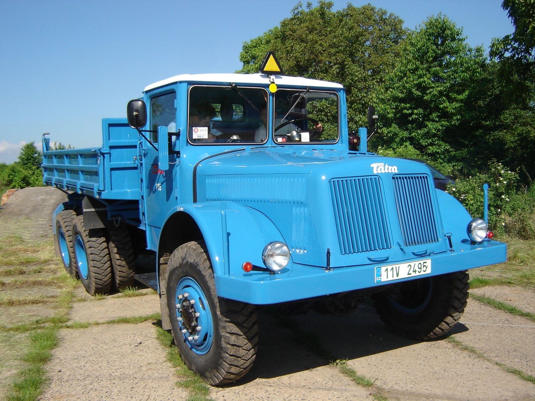 Tatra-111R-(4)