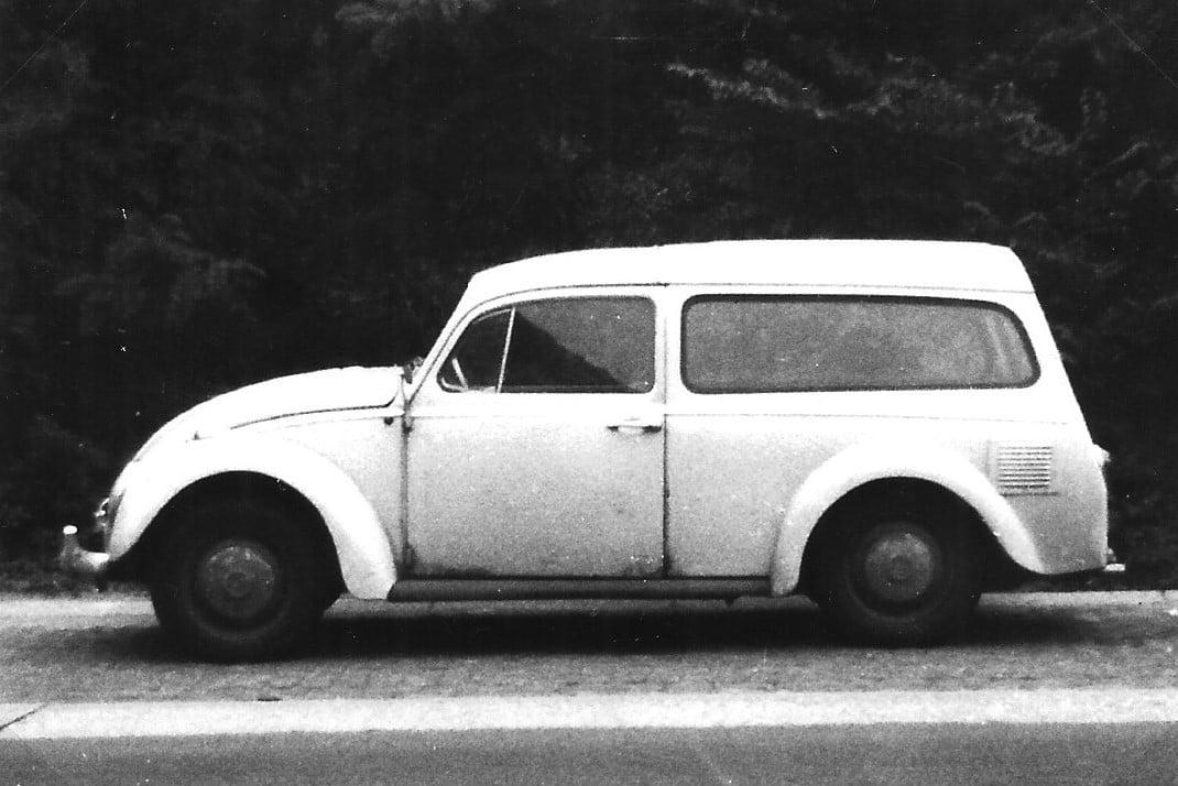VW-Coccinelle--break-1970--(1)