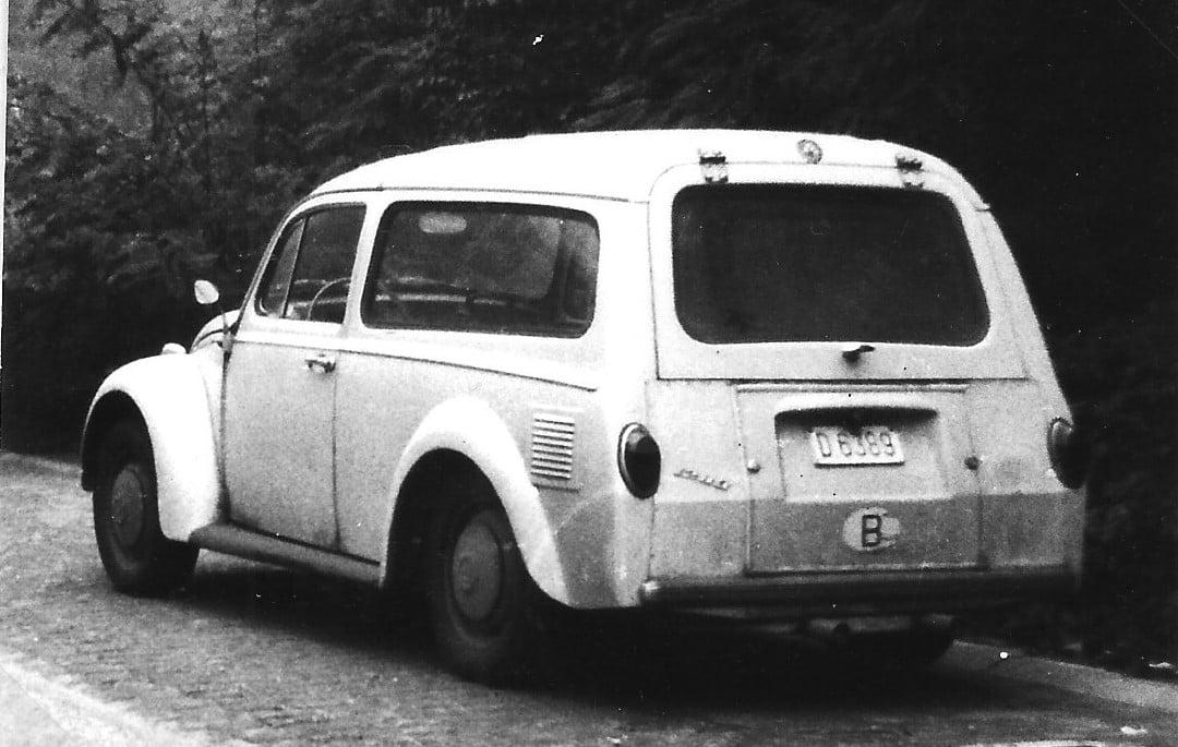 VW-Coccinelle--break-1970--(2)