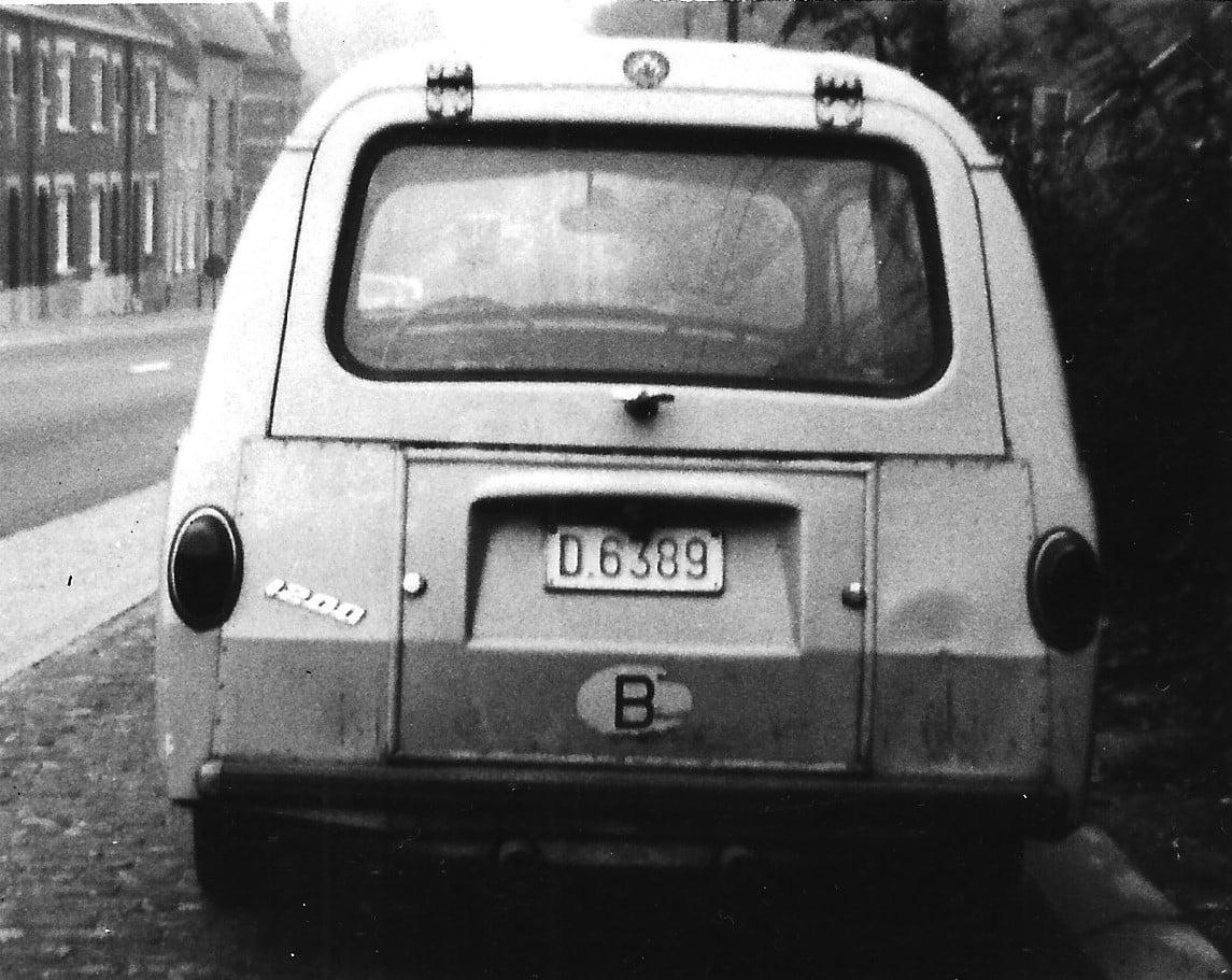 VW-Coccinelle--break-1970--(3)