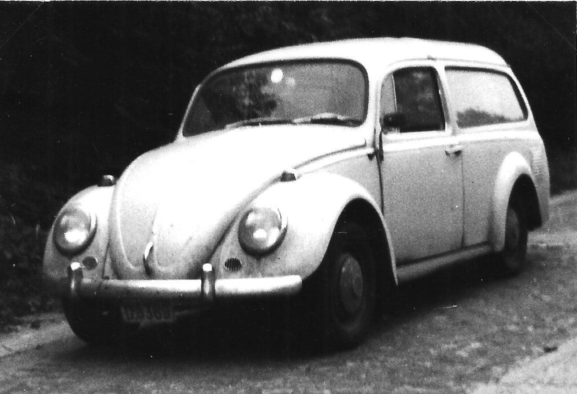 VW-Coccinelle--break-1970--(4)