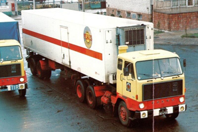 Volvo-F89-Polen-(1)