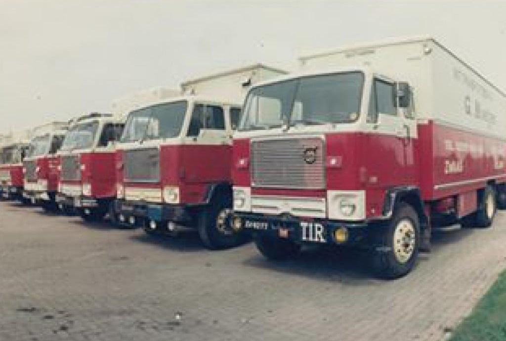 Volvo-Line-up-F-88