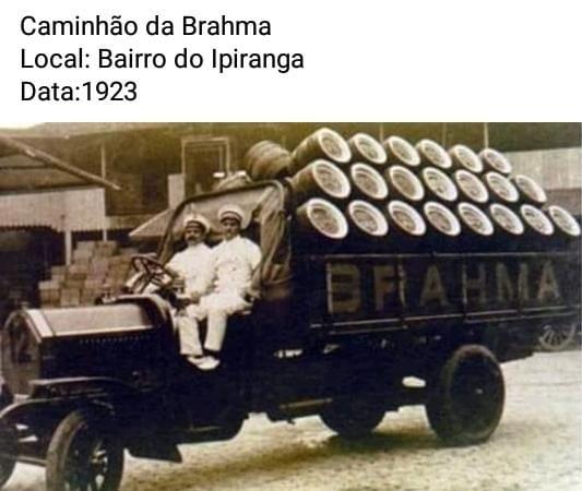 Brahma-1923-Brazil