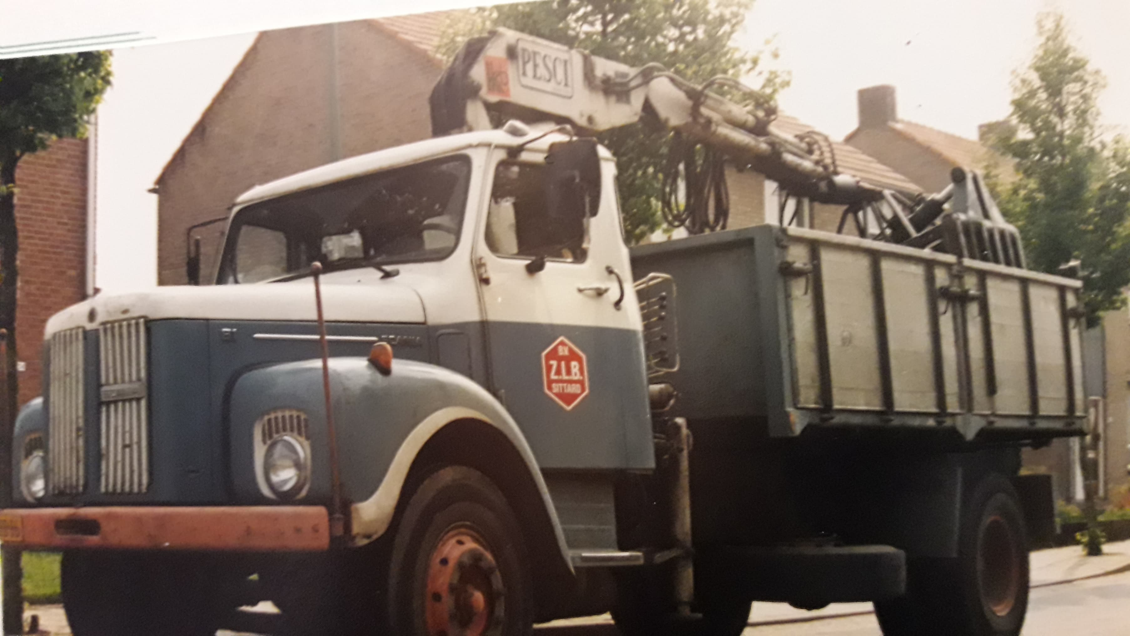 Scania-Vabis-John--Louvenberg-