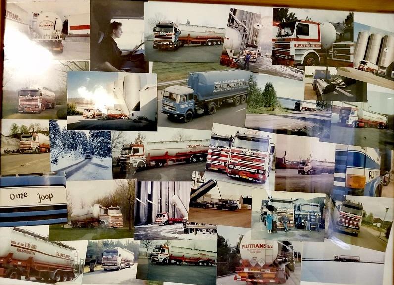 Jos-Pluijmakers-collage-(1)