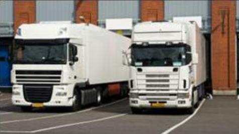 DAF-Scania-(2)