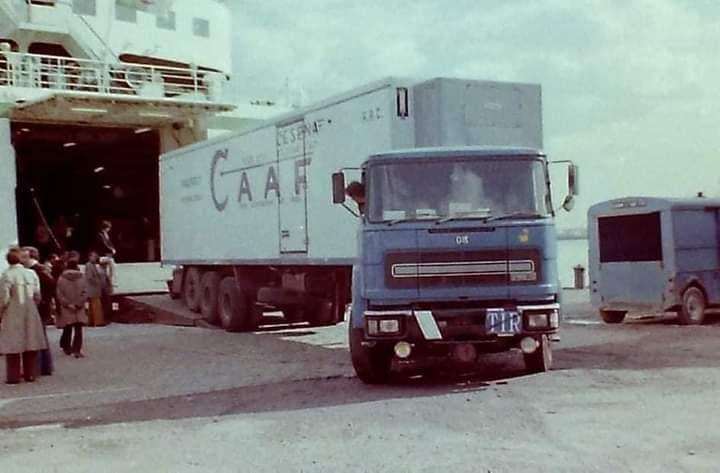 Salvatore-Grasso-photo-(9)
