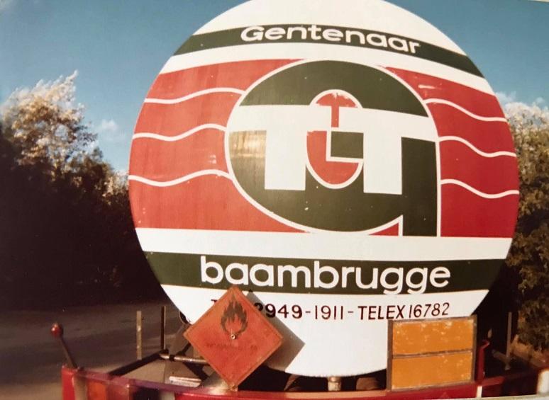 Bas-Verberk-foto-(3)