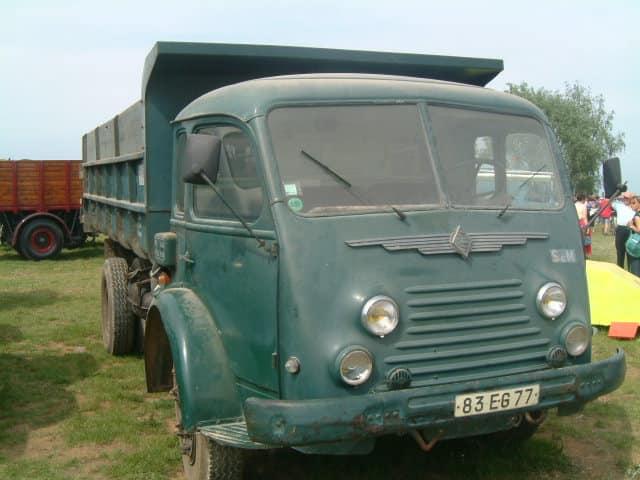 Saviem-Camion-mix-(33)