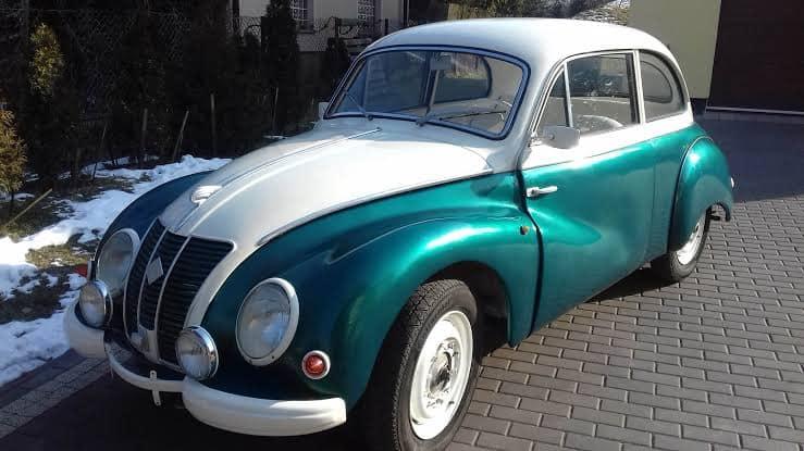 IFA-F9--1954-(1)