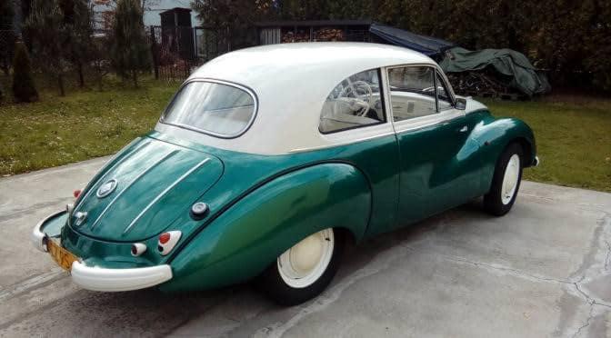 IFA-F9--1954-(2)