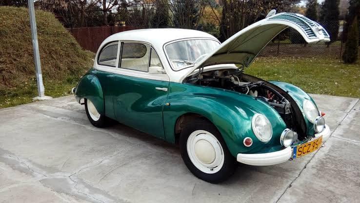 IFA-F9--1954-(3)