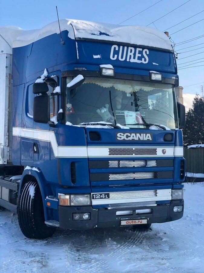 Rusland-met-een-trailer-uit-ZG-(1)