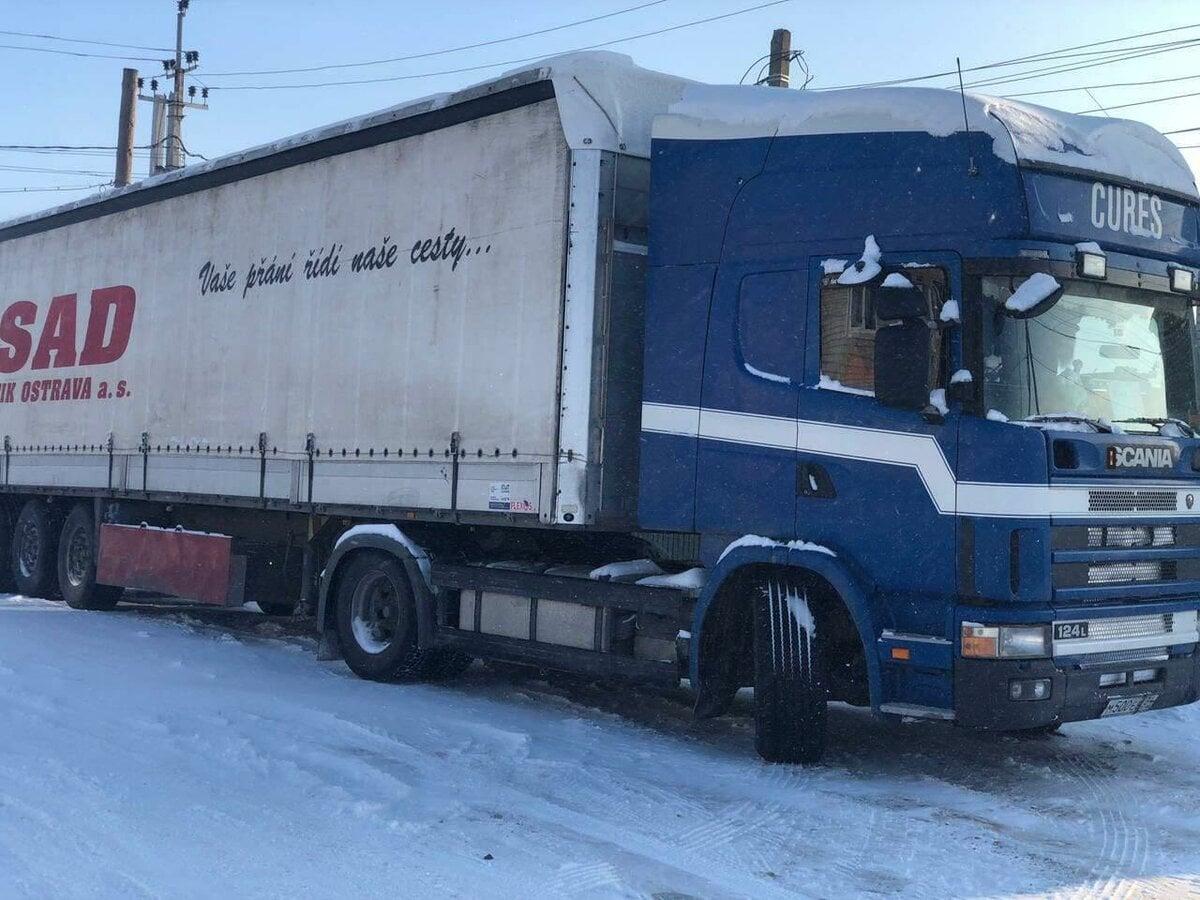 Rusland-met-een-trailer-uit-ZG-(2)