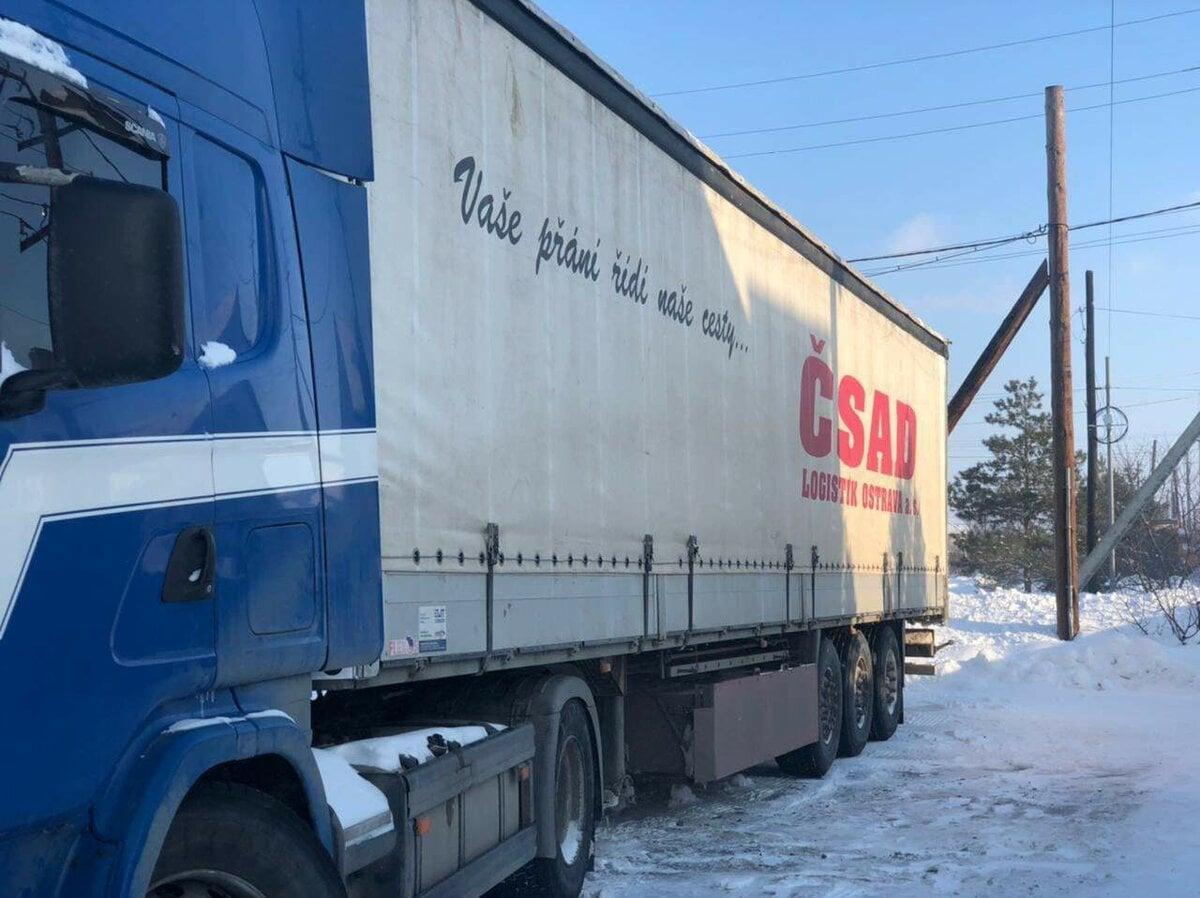 Rusland-met-een-trailer-uit-ZG-(3)