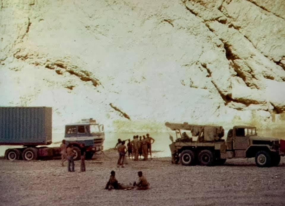 Soms-was-er-hulp-nodig-in-Quetta