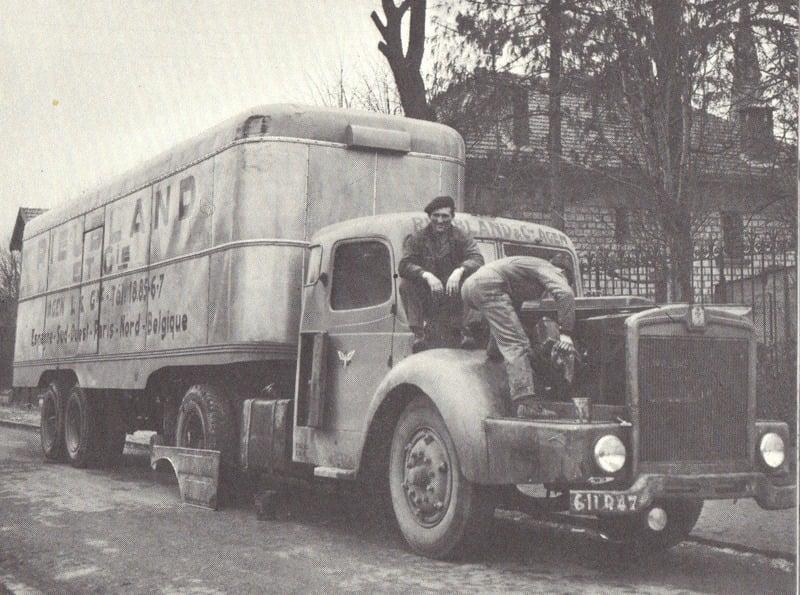 WILLEME-R-15,-8-cyl-ligplaats,-225-pk-van-het-vervoer-Rieublanc-van-Agen-vereist-vaak-reparatie