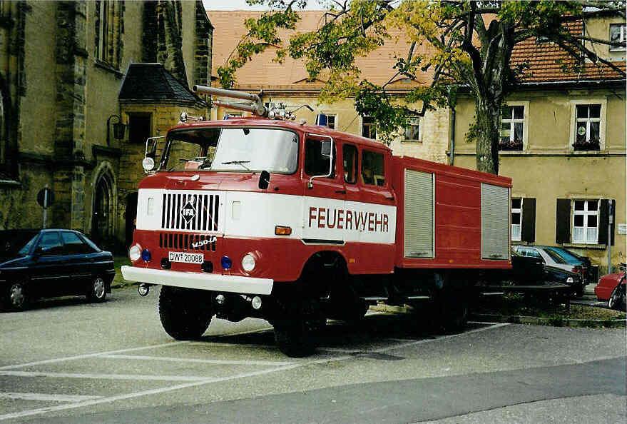 IFA-1