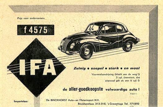 IFA-1953