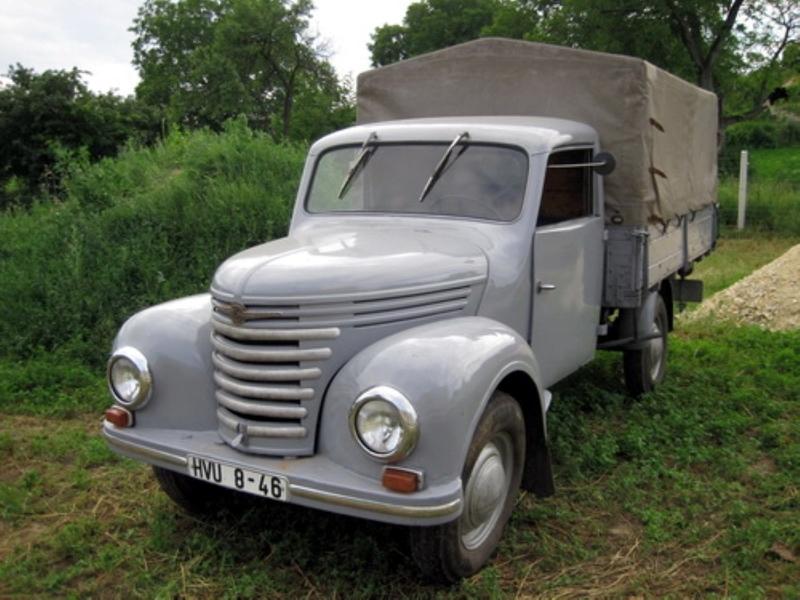 IFA-1965