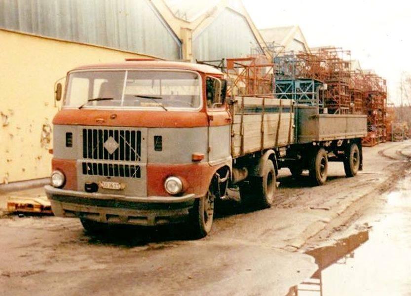 IFA-2