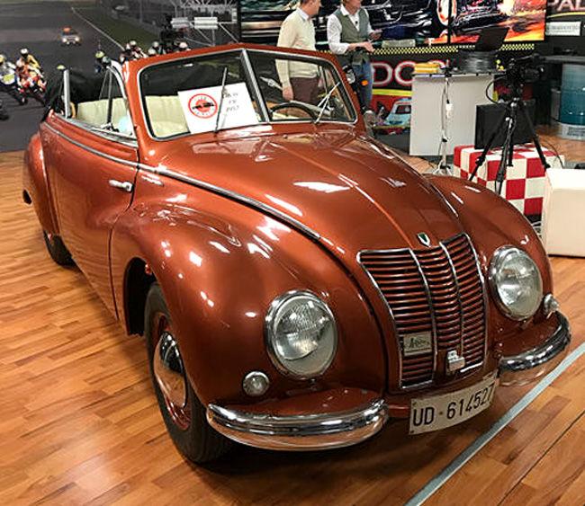 IFA-Cabrio-F9-1952