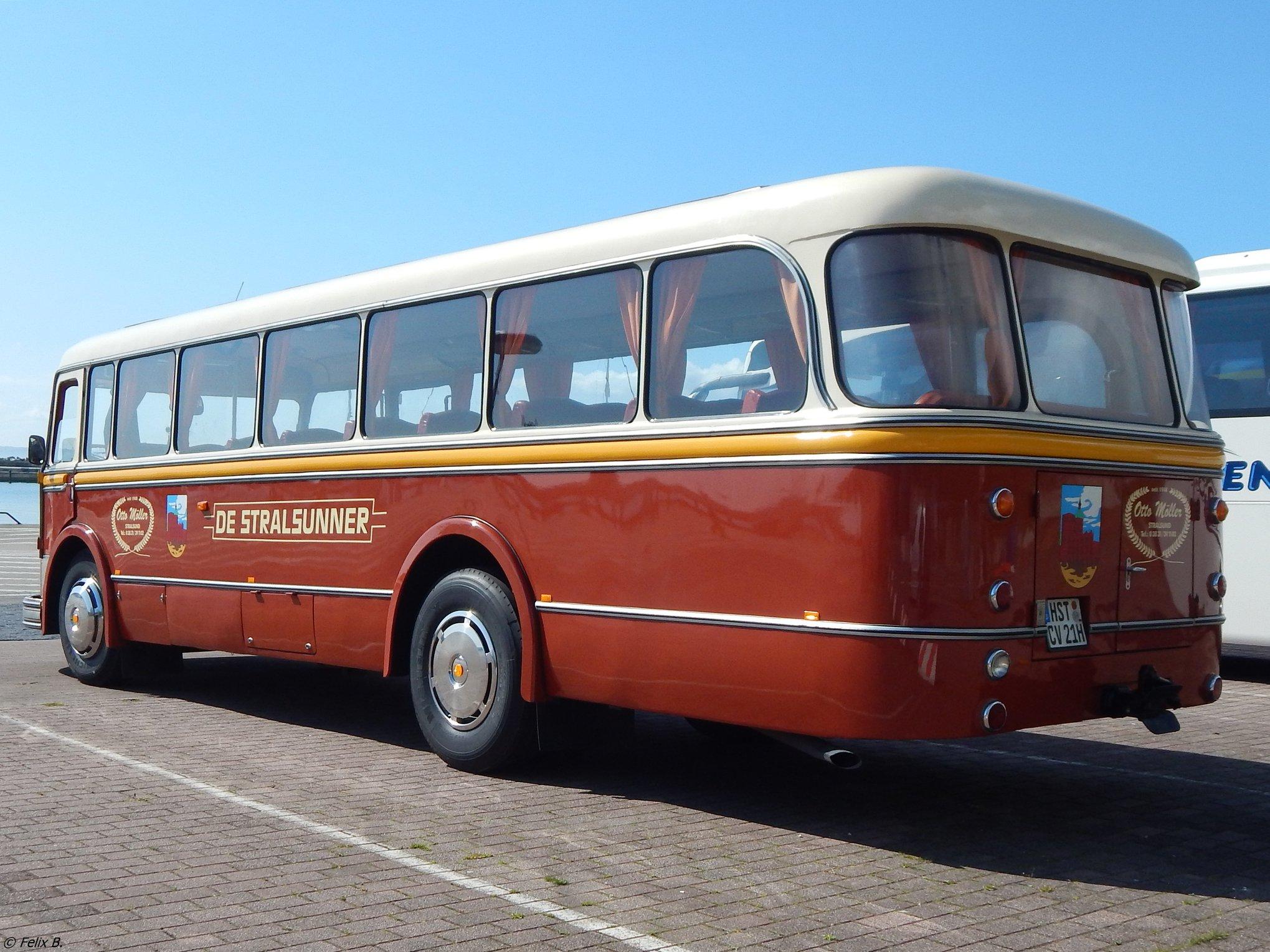 IFA-H6B-2