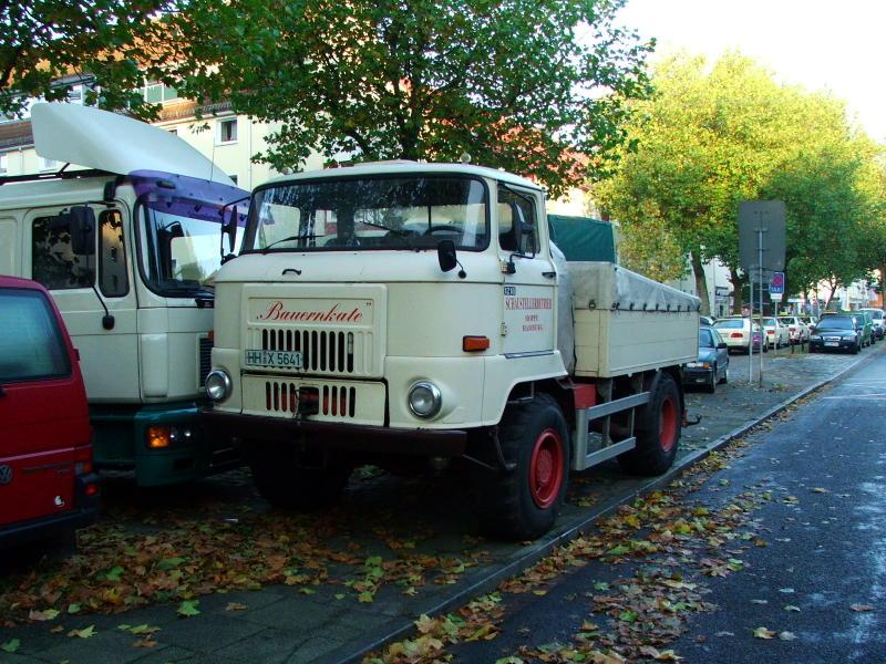 IFA-L60