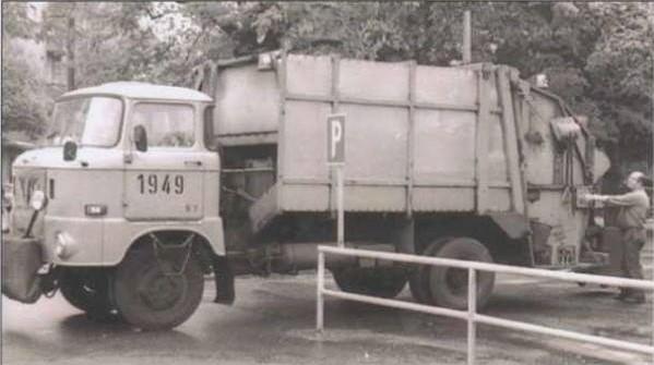IFA-W-50-1960-Berlin
