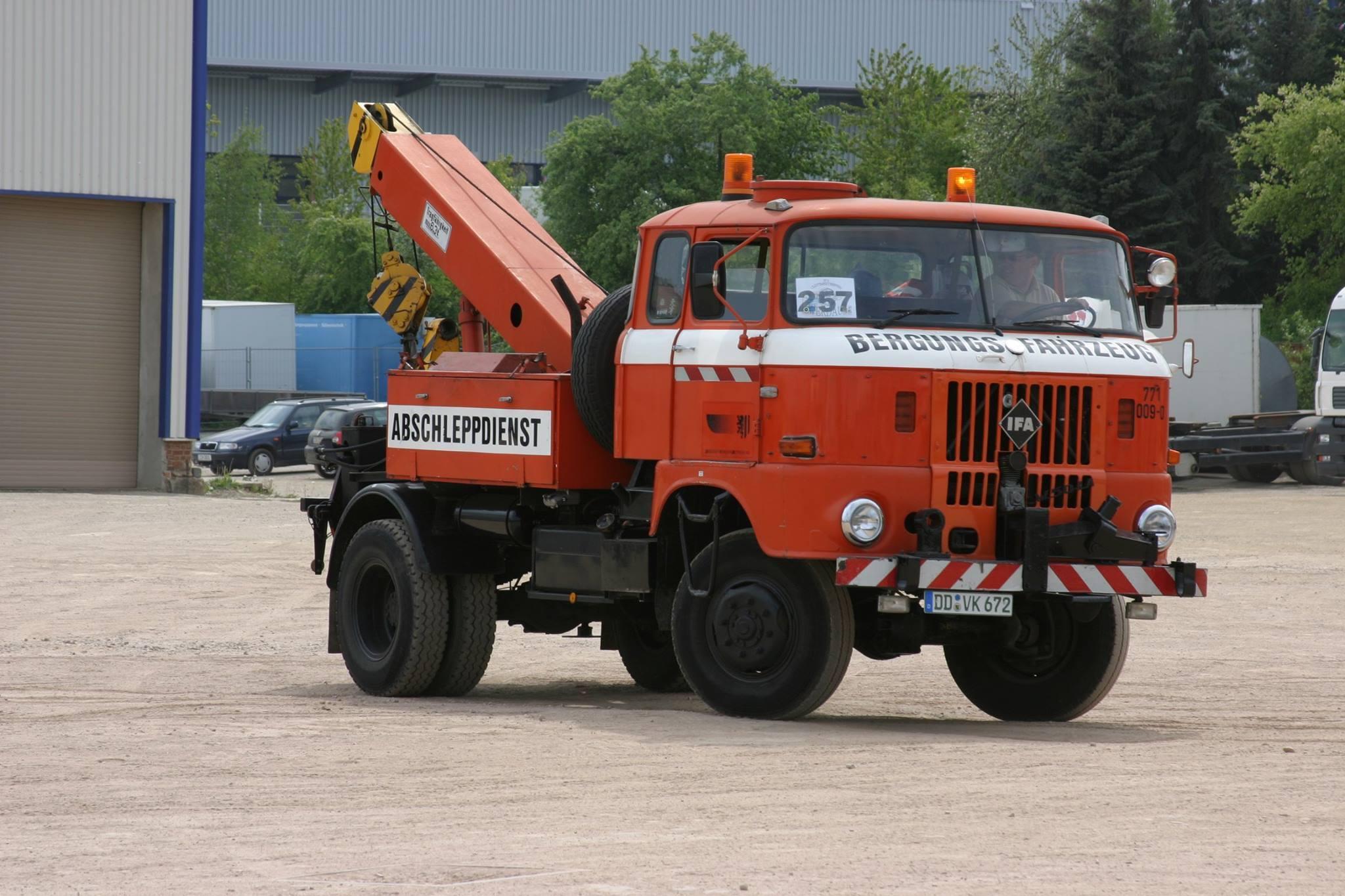 IFA-W50-L60