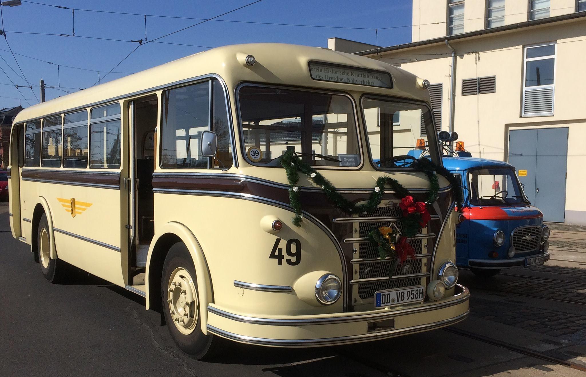 Ifa-H6B-S