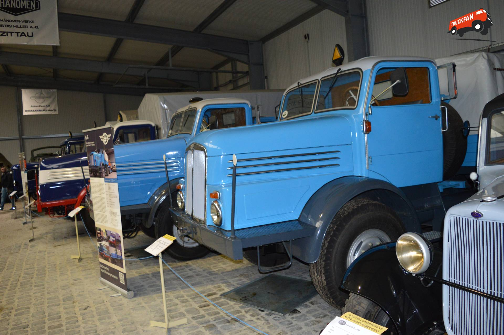 Ifa-Trucks-Musea