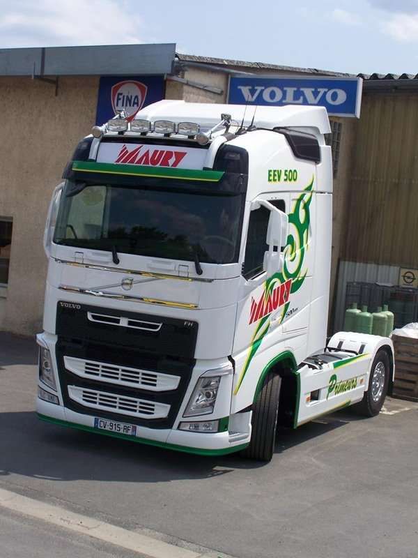 Volvo-EV-500