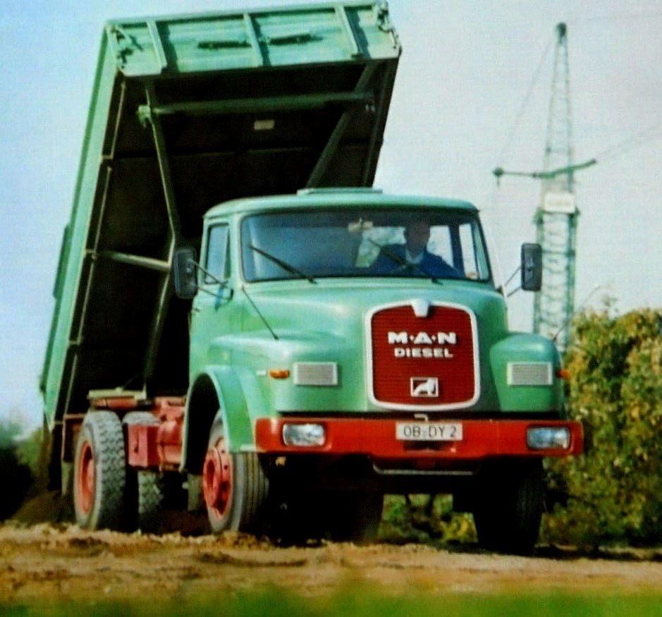 MAN-15-240-HK
