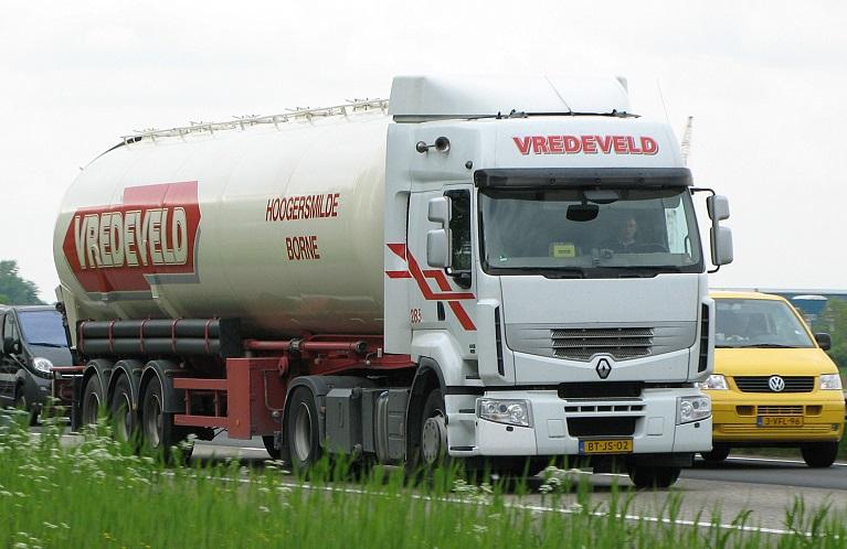 Renault-285-Wim-van-Rijswijk