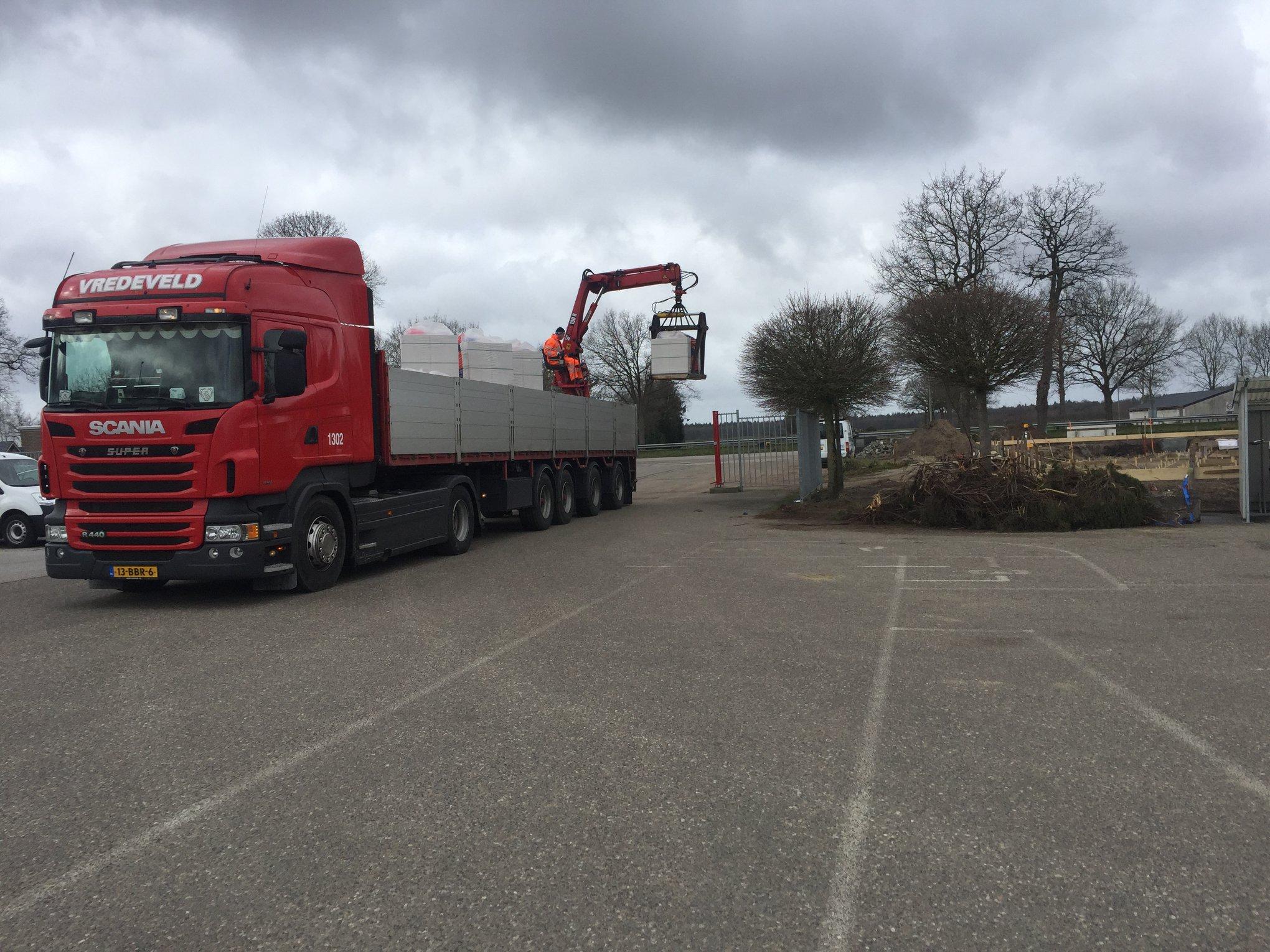 Scania-1302