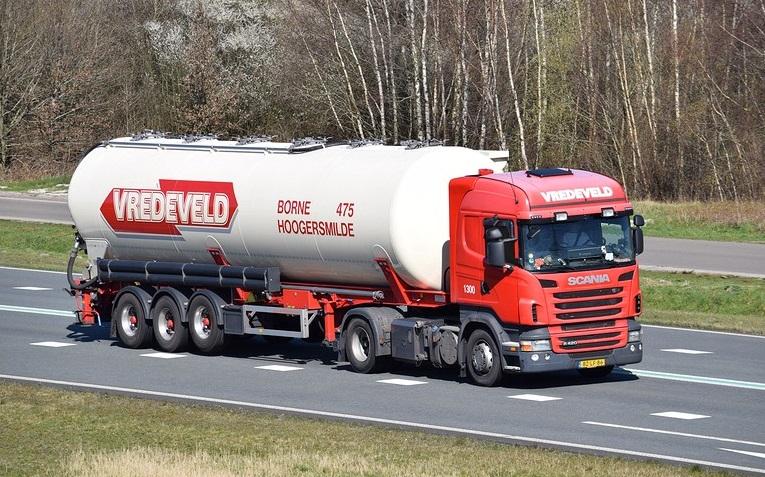 Scania-R420-1300-BZ-LF-86