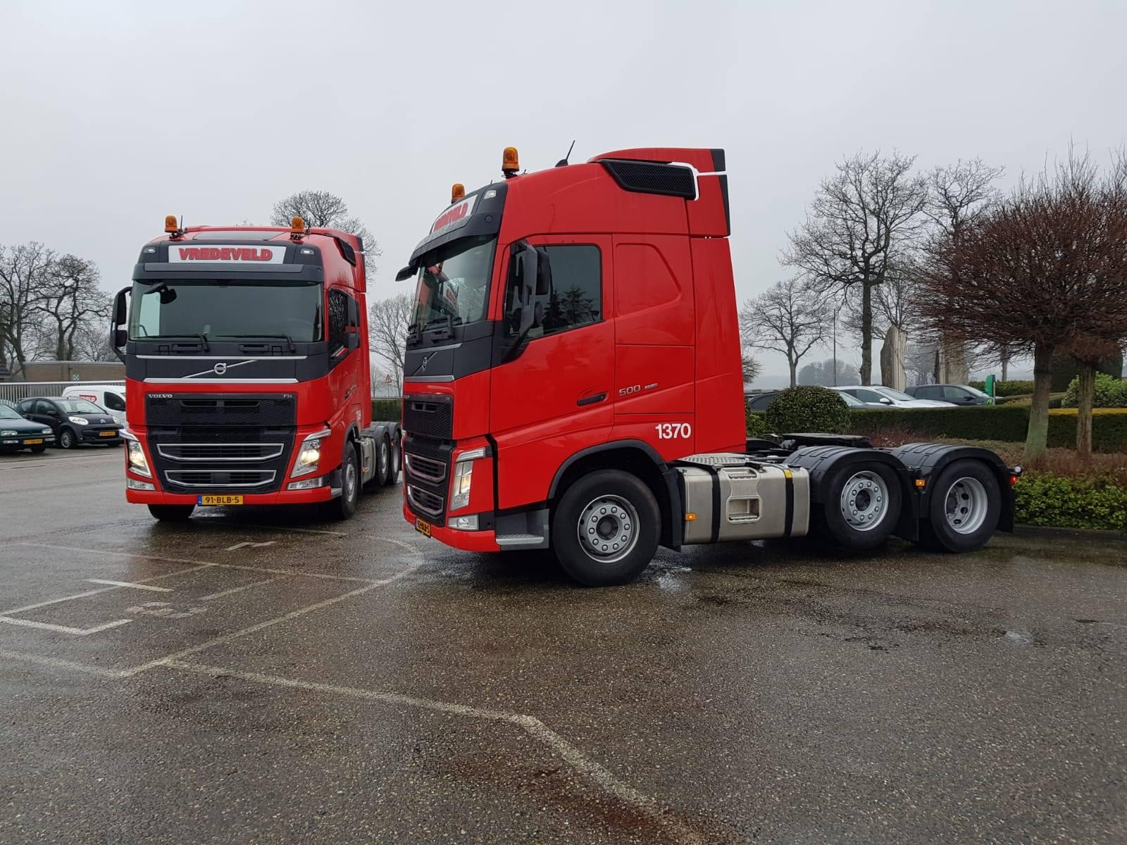 Volvo-2X-8-2-2019