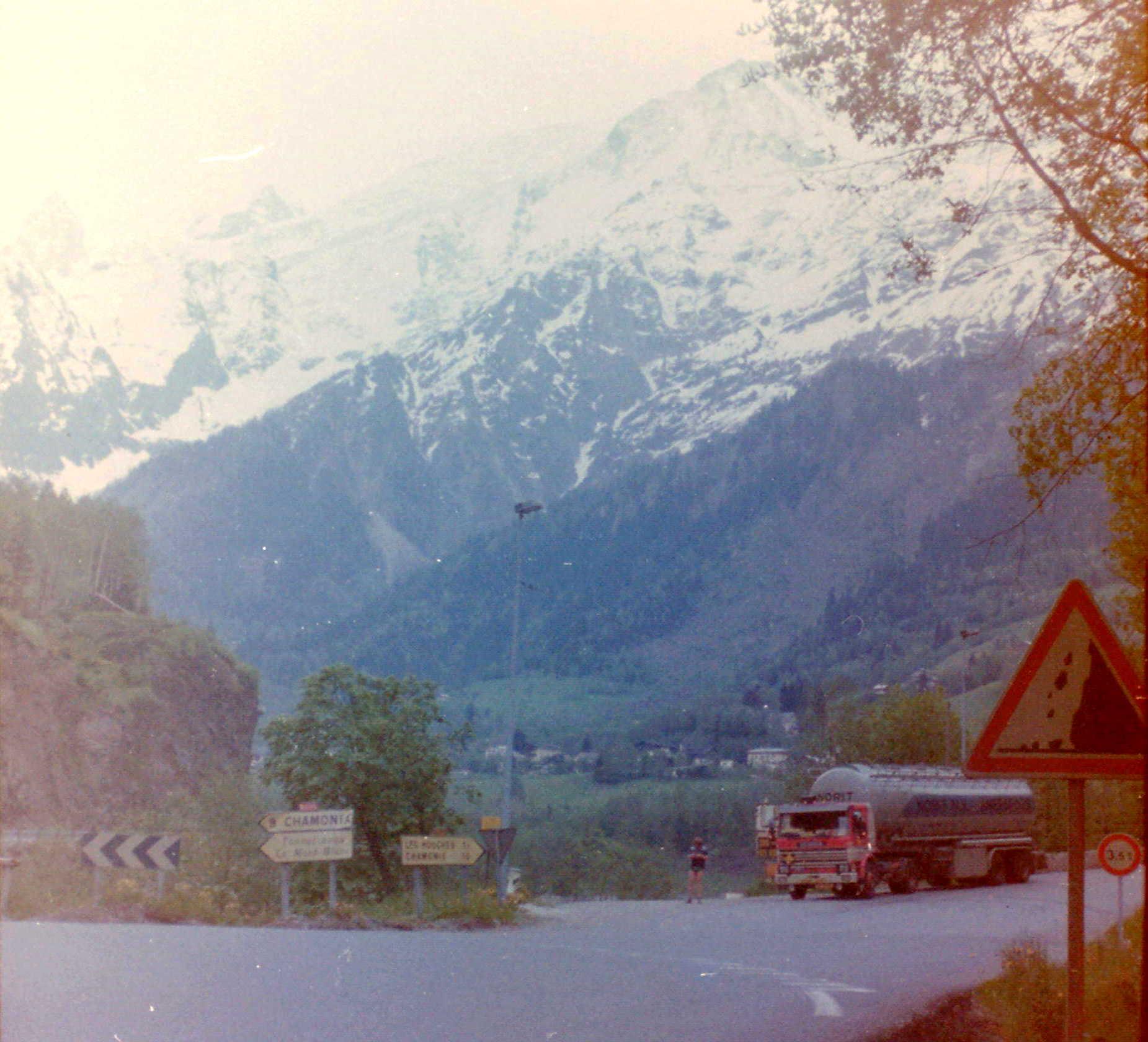 Bernard-Haaijer-Mont-Blanc