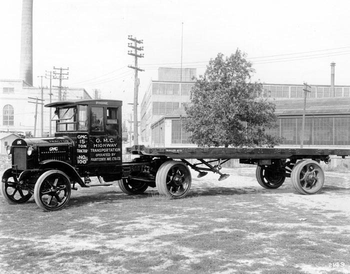 GMC-ca-1910