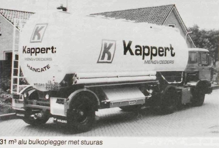 Veevoeder-bulkwagens---Piet-Schoorl-archief-(2)
