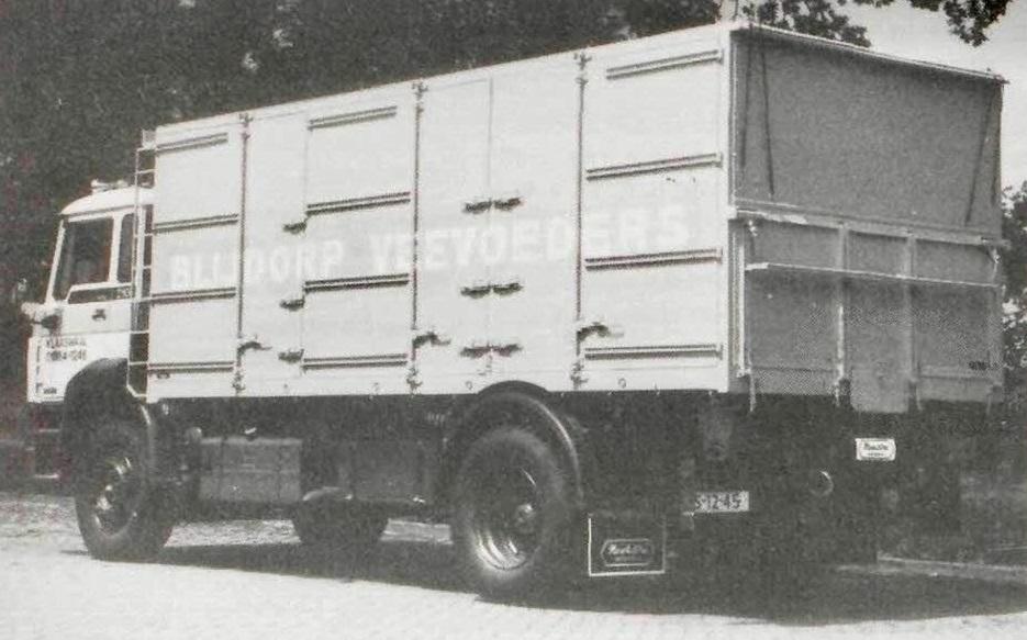 Veevoeder-bulkwagens---Piet-Schoorl-archief-(4)