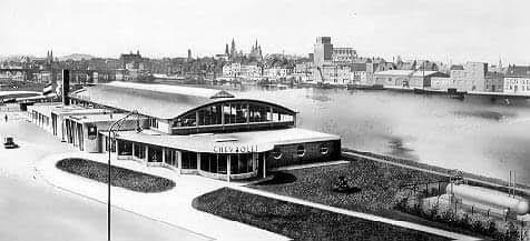 de-Griend-1958